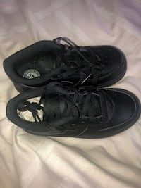 Brand new never used Air Force 1  Nashville
