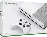Xbox One S 1TB Hamburg, 22119