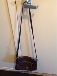 Fossil Cross Body Purse Oshawa, L1H