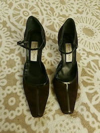 Jimmy Choo shoes 100% authentic Port Orchard, 98366