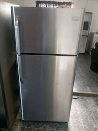STAINLESS STEEL VERY NICE Lorain, 44052