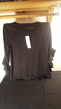 Banana Republic Long Sleeve   Toronto