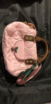Juicy Couture Purse Springfield, 62712