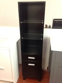 60in height drawer  Richmond, V7A 0A4