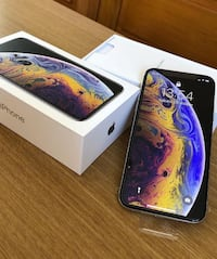 iPhone XS SALE AND MAX  Toronto, M5H 3R3
