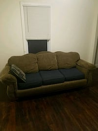 ¡¡¡Free couch and pillow!!! ☆ Baltimore, 21218
