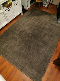 Rug Greater London, KT1 3GF