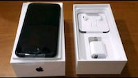 iPhone 7 32 GB Georgina