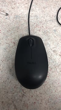 Brand new dell mouse  Leesburg, 20175