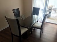 Dining table North Port, 34286