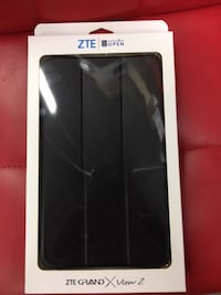 ZTE GRAND X VIEW 2 TABLET CASE  Edmonton