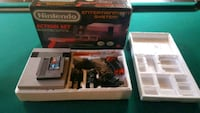 Original Nintendo Action Set Hamilton, L8T 2J8