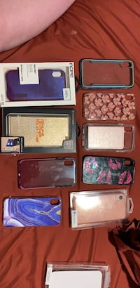 iPhone cases Winchester, 22602