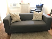 IKEA Couch Baltimore, 21218