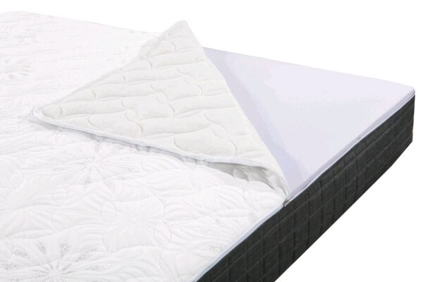 Brand new Mattresses db7d4d84-5e4f-405f-be0b-af182b0f787e