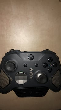 customized xbox one elite controller Fairfax, 22032