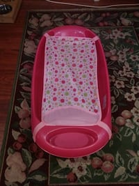 Baby bathtub Crofton, 21114