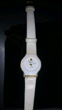 Vienna Women's Designer Watch. Portland, 97266