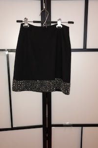 Size 0 French connection skirt. Brand new  Торонто, M3J 0G8