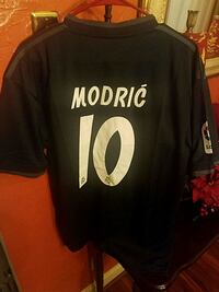 Real Madrid shirt St. Louis, 63116