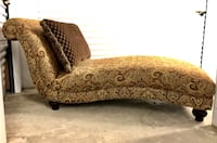 Chaise Lounge chair  Houston, 77009
