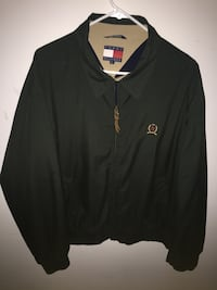 Tommy Hilfiger Harrington Jacket