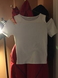 XS Top from Garage  Markham, L3S 3C6