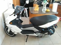 2015 150cc Pioneer Scooter Fort Valley, 31030
