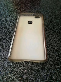 Cover cellulare. None, 10060