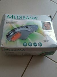 Medisana acne light therapy Atakent Mahallesi, 34307