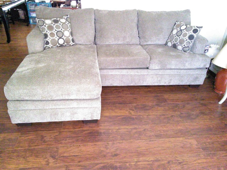 Letgo Simons Furniture In Port Richey Fl