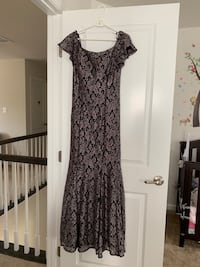 Party dress or wedding guests Lovettsville, 20180