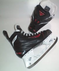 CCM RBZ Hockey Skates Sr Size 7.5 D New Without Box London