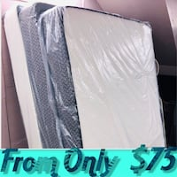 MATTRESS NEW YEAR DEALS  Tampa, 33612