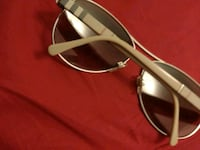 Authentic Burberry Shades  547 km