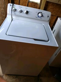 GE washer for sale Chesapeake, 23320