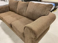 BRAND NEW SOFA ***FREE DELIVERY*** London, N6K 4X8