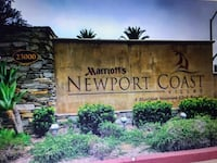 OTHER For rent 2BR 2BA Newport Beach