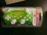 Ps3 wiresless controller rock candy  San Jose, 95111
