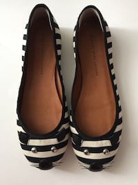 Marc By Marc Jacobs Mouse Espadrilles Mississauga, L5B 1P2