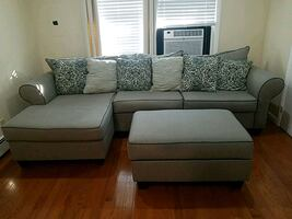 Furniture Set - Great Condition