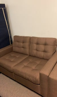 Brand new luxurious love seat and sofa Rockville, 20853