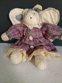 Collectable Country bear Fayetteville, 17222