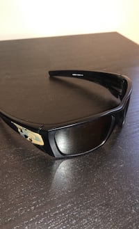Oakley Sunglasses Joint Base Andrews