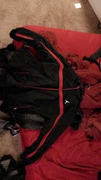 Nike and Jordan jackets Perryville, 21903