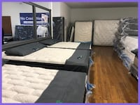 Pillow Top Clearance Sale Event on ALL MATTRESSES  Lee's Summit