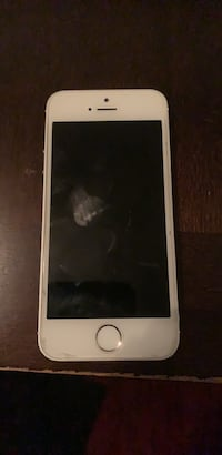 iphone 5s 16 gb High Springs, 32643