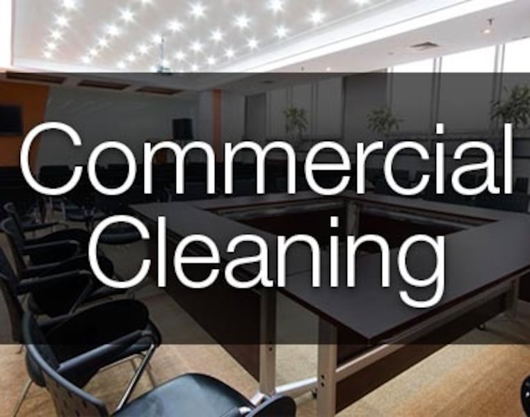 House cleaning fbed77f1-a2fe-4674-9d04-d177566a8525