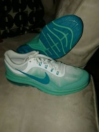 Brand New Air Max size 7Y Sacramento, 95842