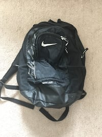 Nike Max Air Backpack Chicago, 60612